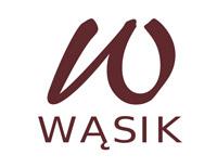 Logo Optyk Wąsik